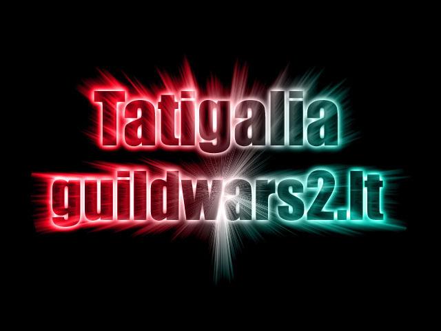 Tatigalia