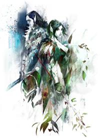 Silvari - Guild Wars 2