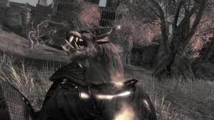 Guild Wars 2 – Gydymas ir mirtis