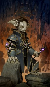 (Gixx) - asura Guild Wars 2