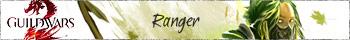 http://guildwars2.lt/wp-content/uploads/2011/11/bar_ranger.jpg