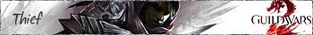 http://guildwars2.lt/wp-content/uploads/2011/11/bar_thief.jpg