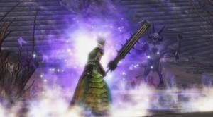 Guild Wars 2 – Pliusai ir Minusai