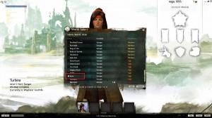 Serverio – pasirinkimas ir pakeitimas
