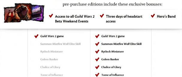 Trečia išankstinio užsakymo pirkimo banga nuo GameCard.lt