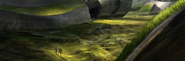 Vardo rezervavimas žaidime Guild Wars 2