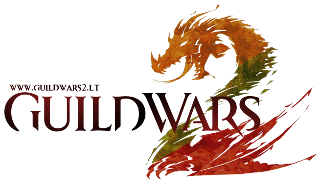www.guildwars2.lt serveris – Desolation