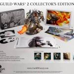 Konkursas Guild Wars 2 CE laimėti!!!