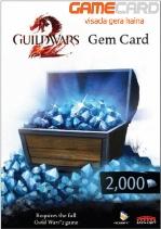 Kristalai iš gamecard.lt