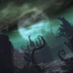 Shadow of the Mad King — veiksmas 2