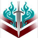 Pranešimas Evil Squad [GT] nariams