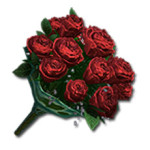 BouquetOfRoses-Web-Version-150x150