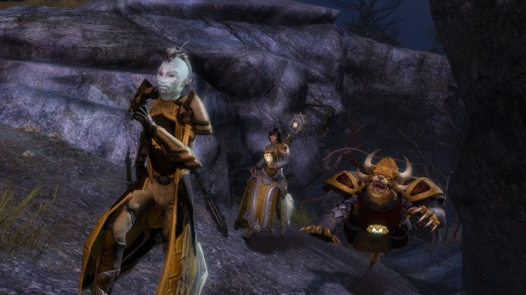 Guild-Content-2-USED-590x331