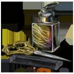HairKitLarge-150x150