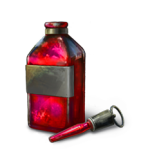 RedDyePack_133x133-150x150
