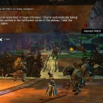 gw2-living-story-feb-18-black-citadel-2