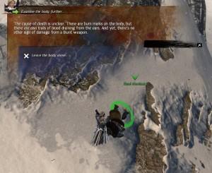 gw2-living-story-refuge-volunteer-dead-merchant