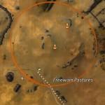 gw2-living-story-refugee-volunteer-map-diessa-plateau-events-2