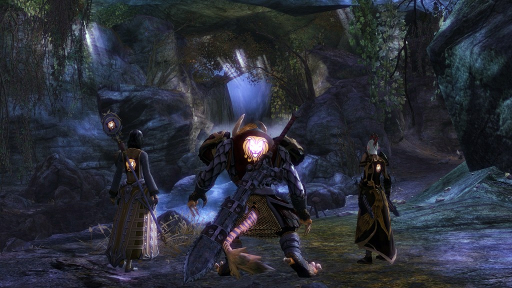 Guild-Missions-2-Old