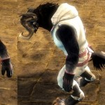 gw2-leather-hoodie-riding-pants-charr1