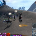 gw2-lost-and-found-guide-refugees-goblet-3