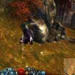 gw2-lost-and-found-guide-refugees-wooden-soldier-17