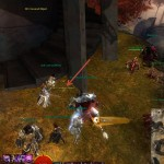 gw2-lost-and-found-guide-refugees-wooden-soldier-2