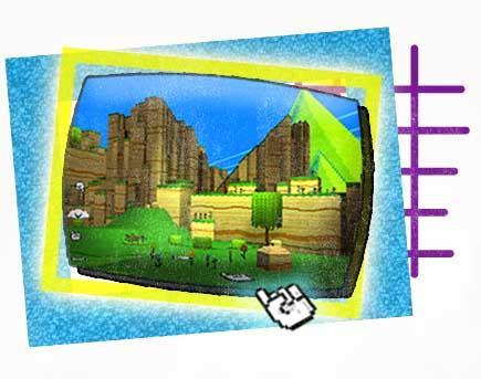 99d0ascreen1