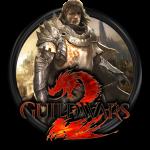 Pats tas laikas išbandyti Guild Wars 2
