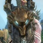 gw2-brahams-shield-skin