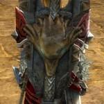 gw2-brahams-shield-skin-2