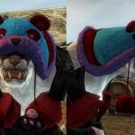 gw2-fuzzy-panda-hat-4