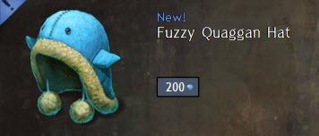 gw2-fuzzy-quaggan-hat-banner