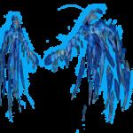 wings_2300776727