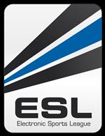 Guild Wars 2 artėja prie kybersporto — ESL testinis turnyras