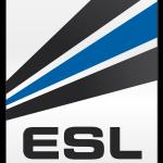Užsirašykite į ESL turnyrą!
