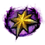 Guild Wars 2 atnaujinimai bus leidžiami kas dvi savaites.