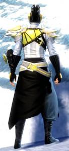 gw2-aetherblade-light-armor-male-31