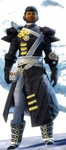 gw2-aetherblade-medium-armor-11