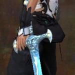 gw2-zodiac-sword-2