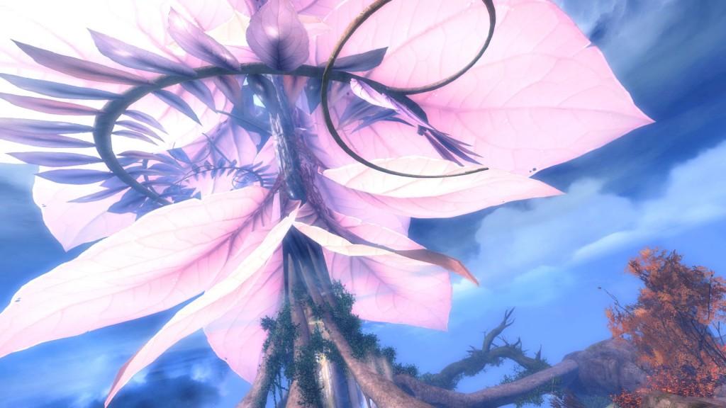 Pale-Tree-2