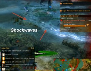 gw2-tequatl-rising-shockwaves