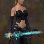 gw2-Ilex-sword-twilight-assault-weapon-skins-3
