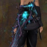 gw2-belladonna-greatsword-twilight-assault-greatsword-2