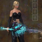 gw2-belladonna-greatsword-twilight-assault-greatsword-3