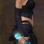 gw2-bloodily-pistol-twilight-assault-weapon-skins-3