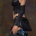 gw2-crying-thorn-dagger-twilight-assault-weapon-skins-2