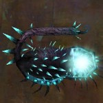 gw2-fellsprout-focus-twilight-assault-weapon-skins
