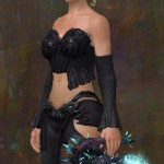 gw2-fellsprout-focus-twilight-assault-weapon-skins-3