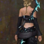 gw2-graveyard-bloom-longbow-twilight-assault-weapon-skins-2